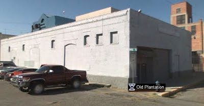 Gay Clubs In El Paso Texas