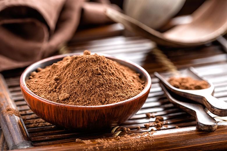 3 receitas com chocolate super fácil de fazer