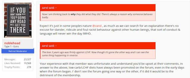 Noblehead forum of flogs number one liar! Dcuk%2B103
