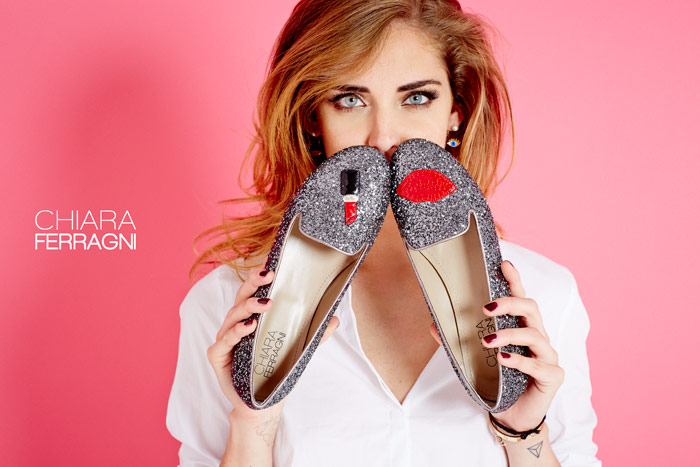Las_Beauty_slippers_de_Chiara_Ferragni_03