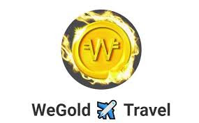 Wegold-ICO-Review, Blockchain, Cryptocurrency