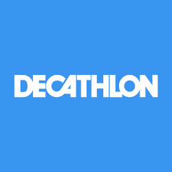 Cupons de Desconto Decathlon