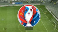 PES 2013 Euro 2016 Scoreboard Update by vietyb00