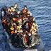 Χίο - Αύξηση των μεταναστευτικών και προσφυγικών ροών