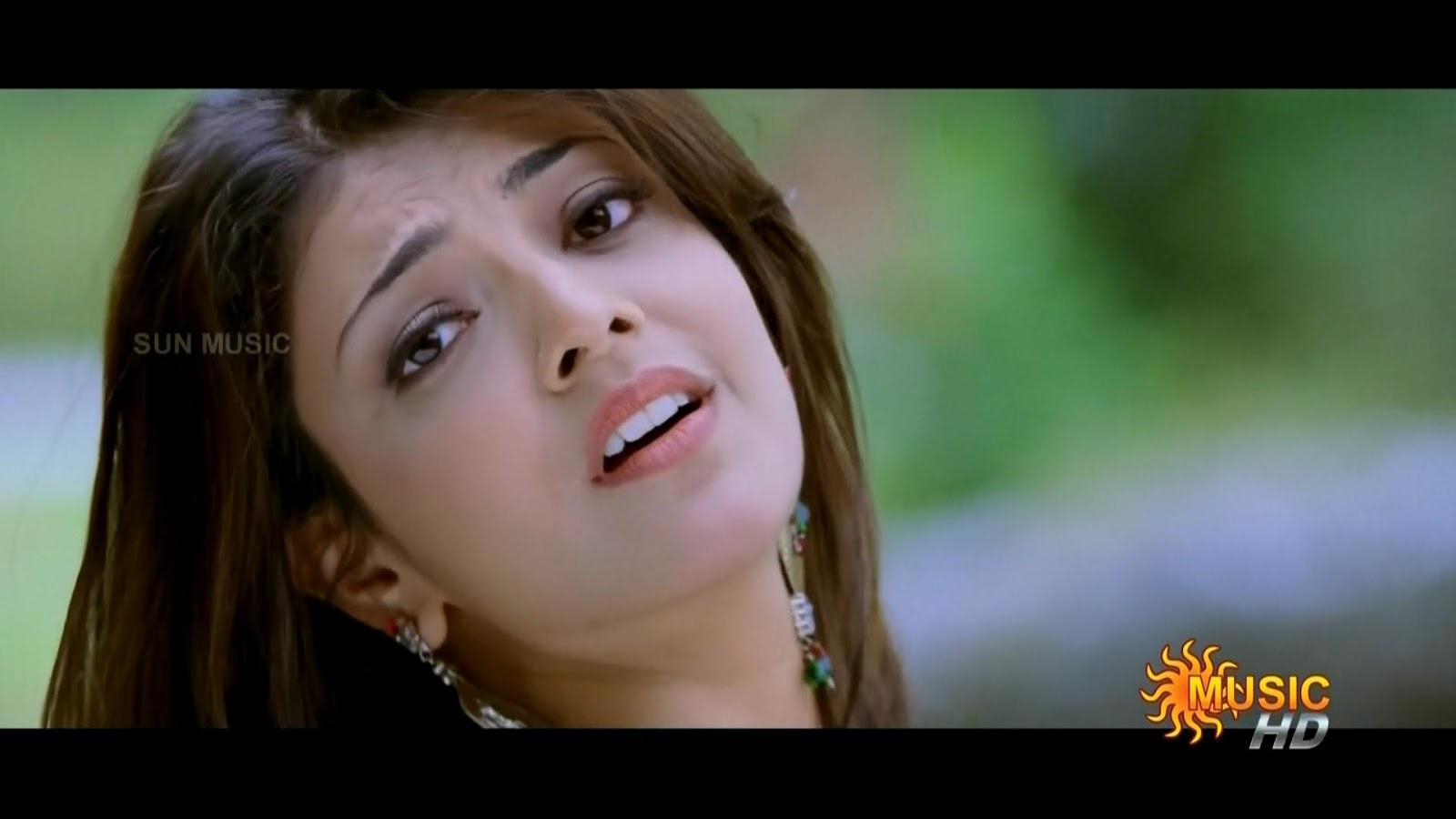 Maatraan (2012) Naani Koni 1080p Video Song.HD