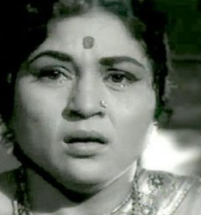 Nirupa Roy daughter, funeral, movies, family photo, sons, death, family, husband, date of birth, actress, biography, children, residence, filmography, yogesh roy son