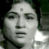 Nirupa Roy age, family, funeral, daughter, husband, death, son, date of birth, biography, children, actress movies, photo, residence, yogesh roy son, filmography