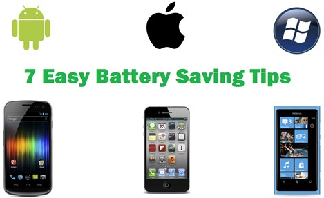 save-android-phone-battery-life