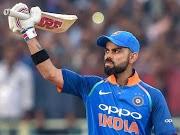 शीर्ष 10 अंतर्राष्ट्रीय बल्लेबाज 2019 - सुपर क्रिकेटर्स