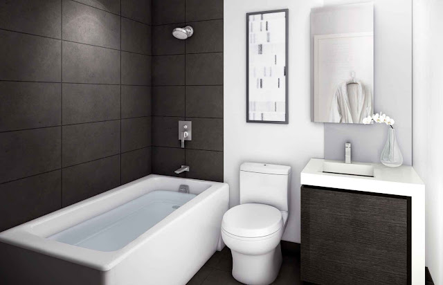 Awesome Bathroom Ideas Small Spaces Bathroom Ideas Photo Gallery Small Spaces Stunning Fine Bathroom Ideas Small Spaces Bathroom Ideas Small Space Bathroom Pictures