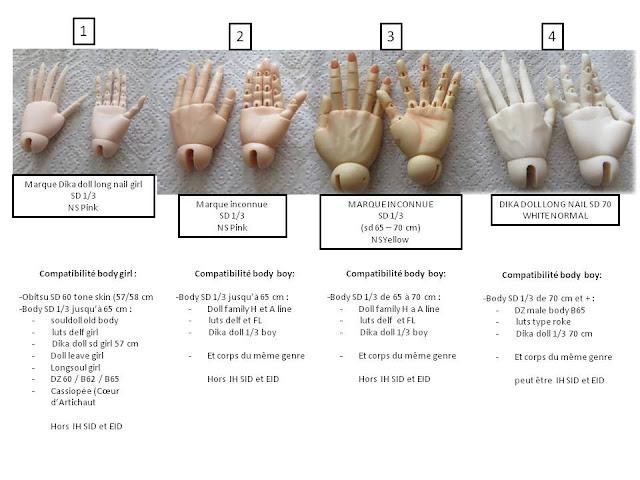 Mains aux doigts articulés - Page 6 Diapositive5