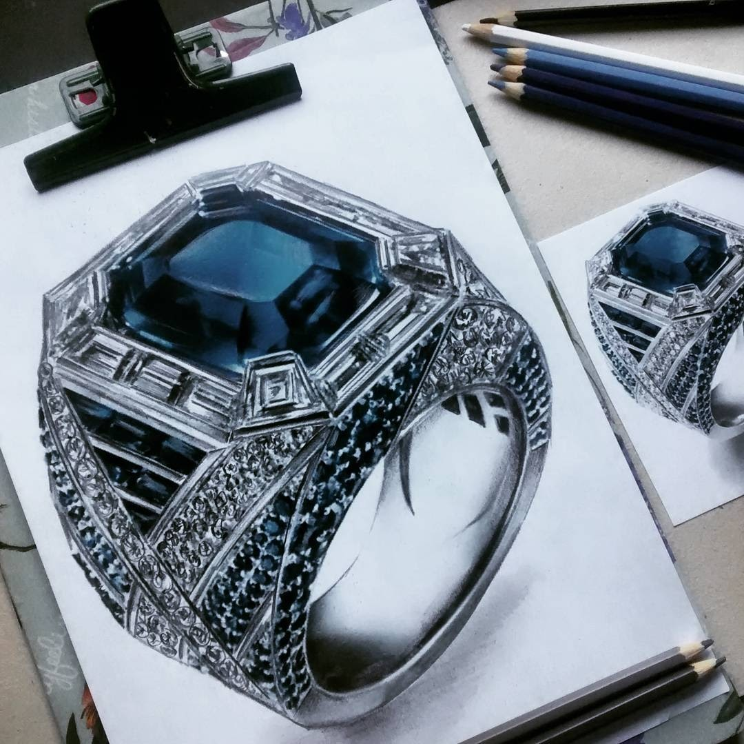 01-Helena-Rochah-Jewellery-Design-Rings-and-Precious-Stones-www-designstack-co
