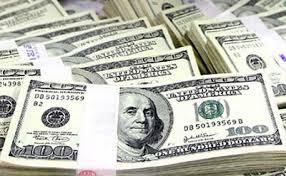 الان.. سعر الدولار اليوم السبت 21-5-2016 فى البنوك الحكومية والسوق السوداء