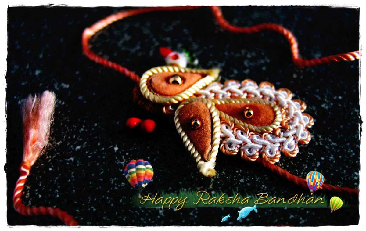 happy raksha bandhan 2016 quotes status wishes images meesages shubh raksha bandhan 2016 muhurat best time for rakhi raksha bandhan
