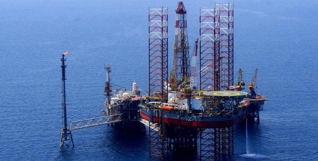 Κύπρος: Tεράστιο κοίτασμα φυσικού αερίου