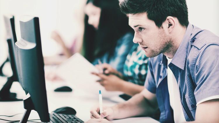 PMI-ACP: Agile Certified Practitioner Exam Prep