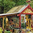 Tips For Keeping Your Garden Shed Well-Maintained