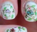 http://onceuponnails.blogspot.com/2015/01/illuminated-nails.html