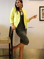 http://www.stylishbynature.com/2015/07/fashion-trends-best-for-autumn-winter.html