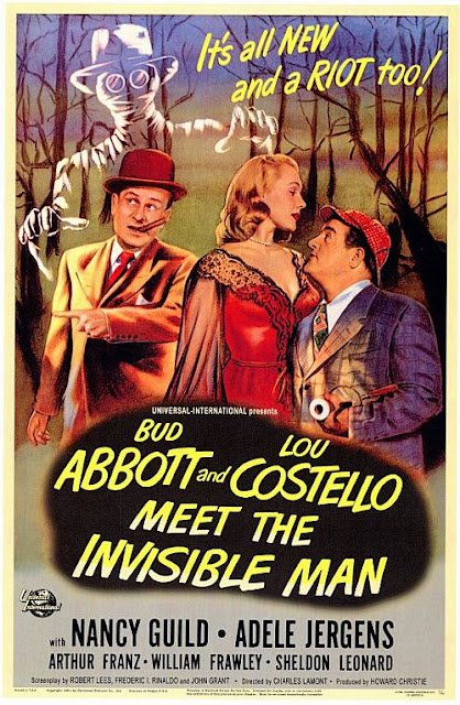 abbott-and-costello-meet-the-invisible-m