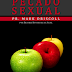 Pecado Sexual - Mark  Driscoll