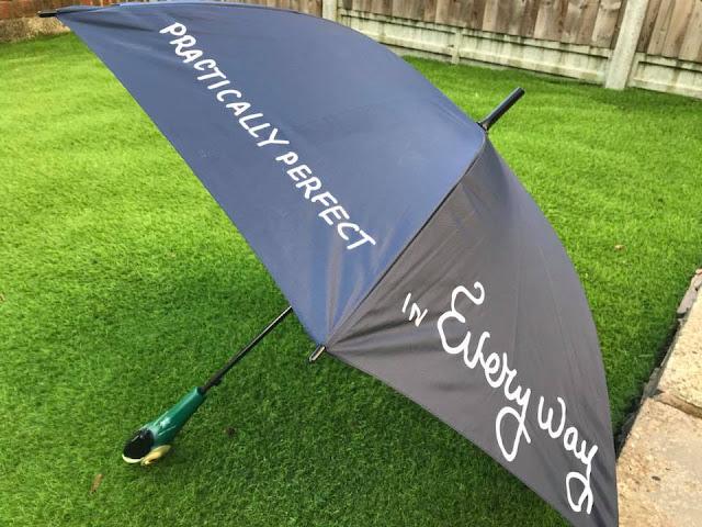 paladone-mary-poppins-umbrella