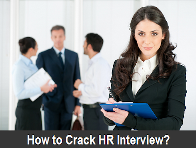 Top Companies HR Interview Questions for Freshers