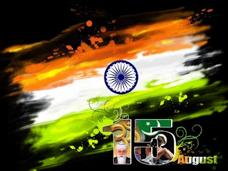 happy+independence+day+15+august