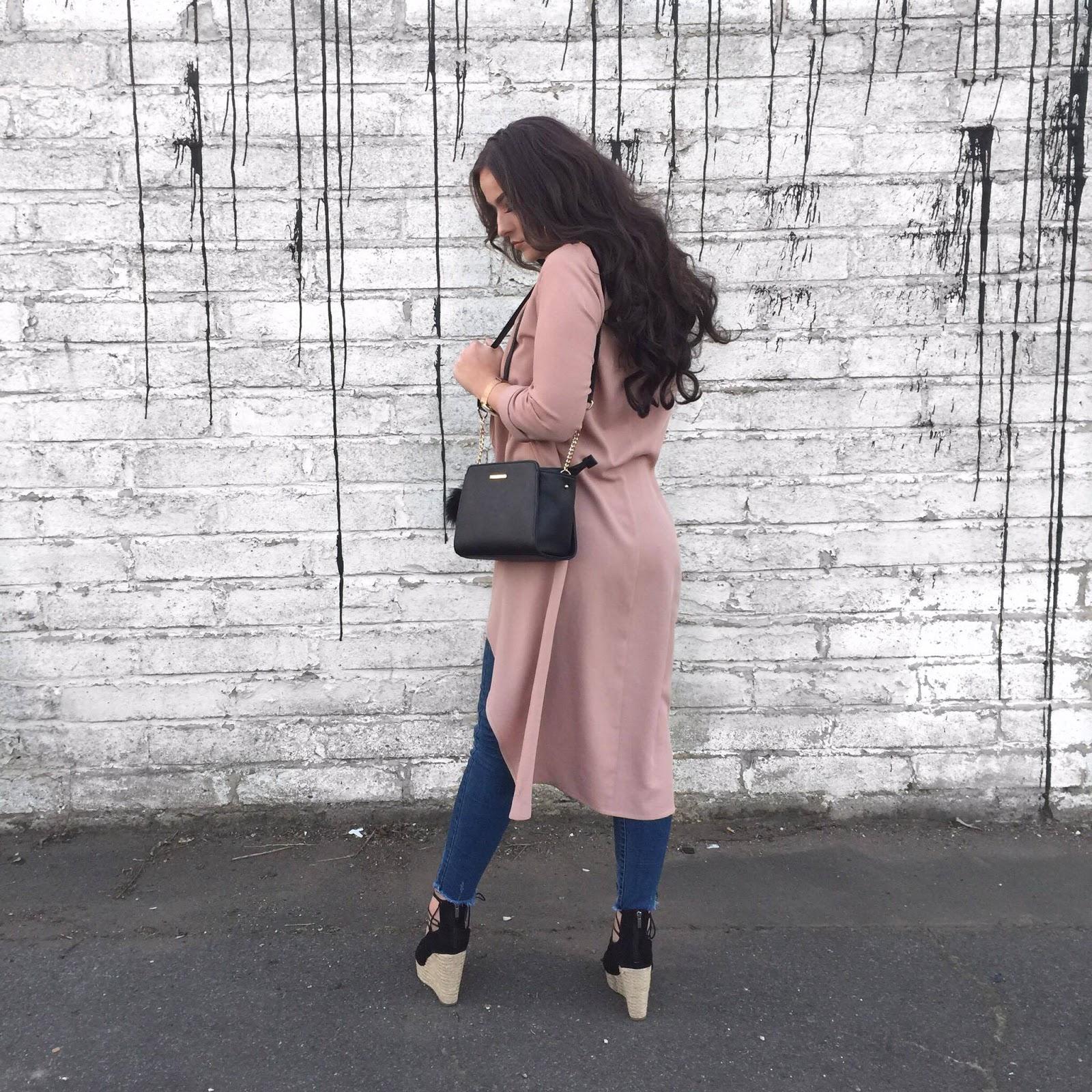 North East Blogger Ellie Rees