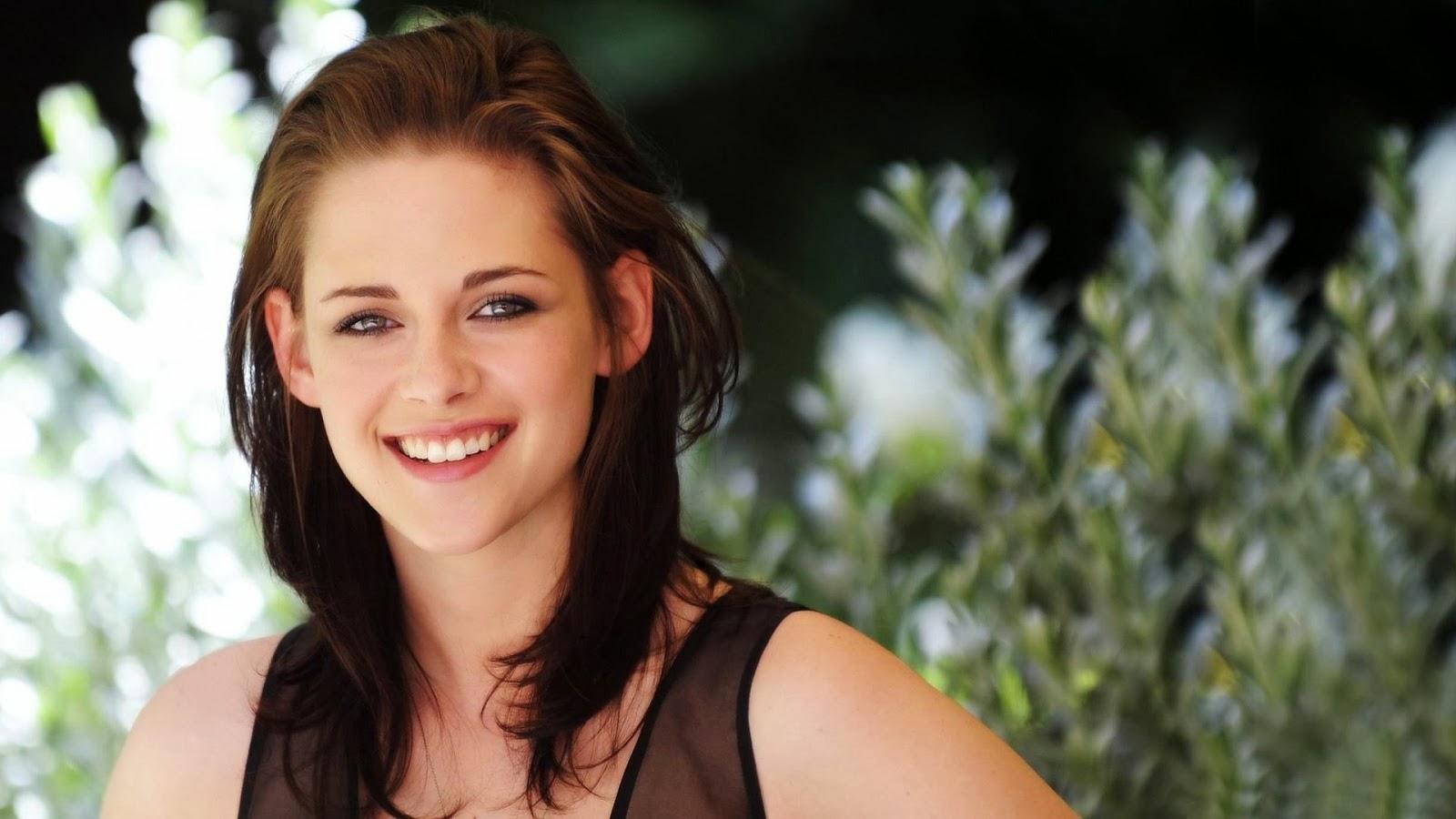Hollywood Actress Hd Wallpaper: Actresses HD Wallpapers: Hollywood Actress