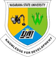 NSUK Keffi Part-time Degree Admission Form 2017/2018 Released Online