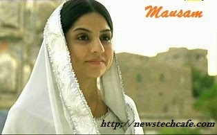 Mausam Upcoming Zindagi Tv show in 2015 Cast,Story and Timing