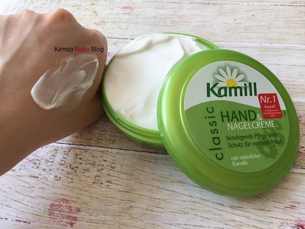 Kamill El Kremi