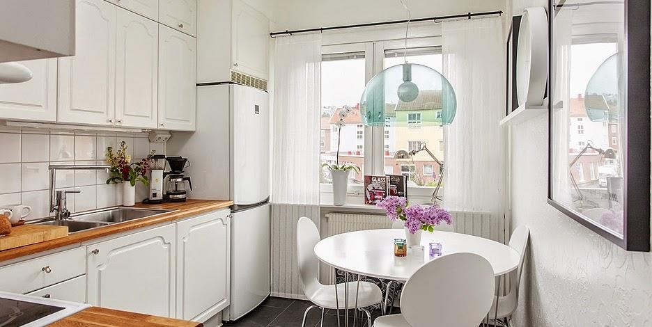 kasia b na bia o. Black Bedroom Furniture Sets. Home Design Ideas