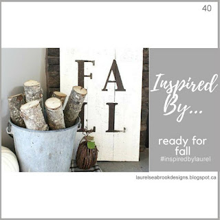 http://theseinspiredchallenges.blogspot.com/2018/10/inspired-by-ready-for-fall.html