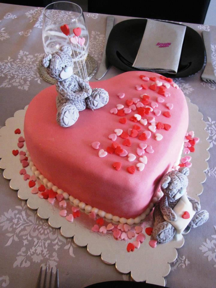 Facebook Lovers Birthday Wishes Status