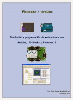 https://www.dropbox.com/s/qsihfxegrnrwfw4/Flowcode%2BArduino.pdf