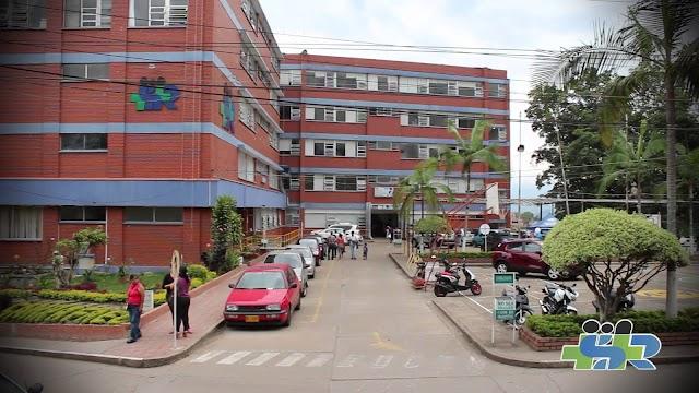 Hospital San Rafael de Fusagasugá tendrá auditoria especial