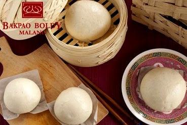 Wajib Coba Kuliner Legendaris di Kota Malang yang Populer