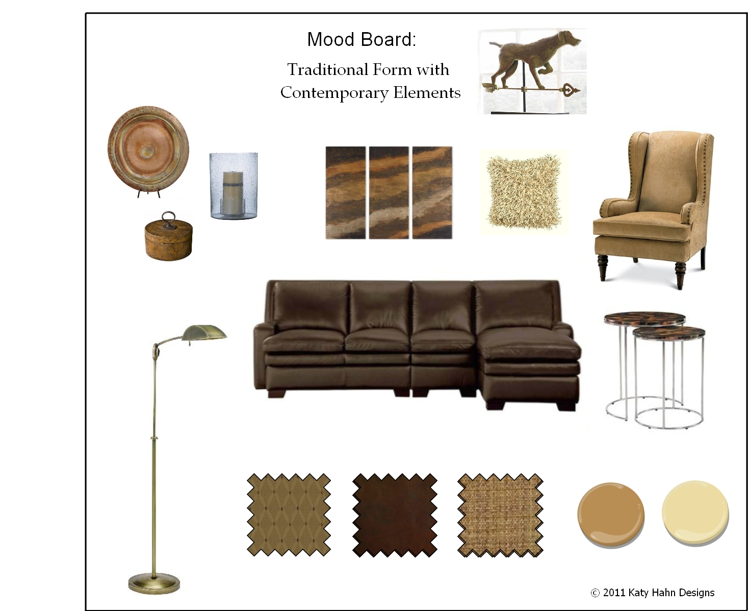 Custom Sofa Design Online Sears Bed Sectional