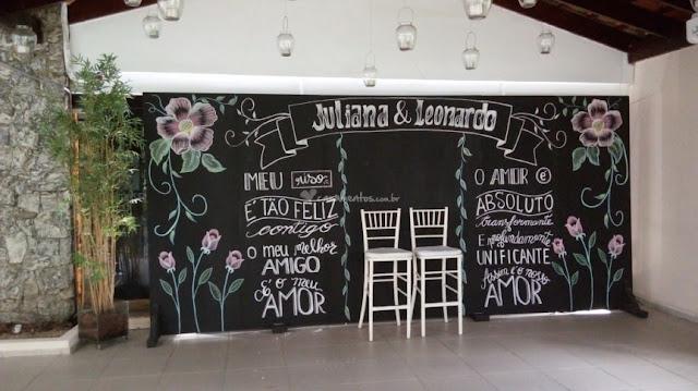 Chalkboard-aprenda-o-que-e-e-faca-em-seu-casamento-aniversario-ou-cha-de-bebe.