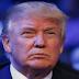 Trump es diagnosticado con defecto mental que lo incapacita como Presidente