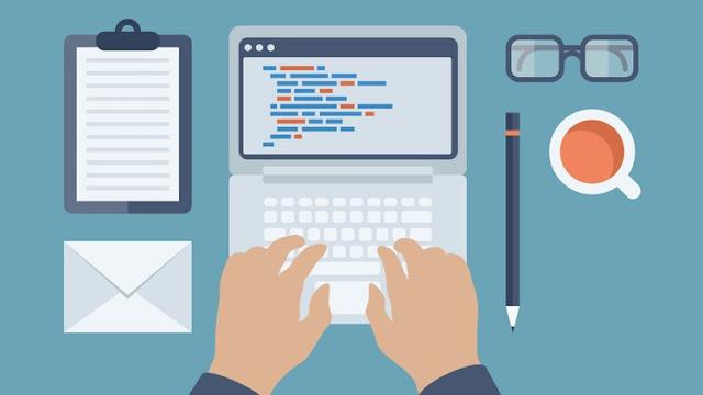 Pengertian-Tipe-Keunggulan-XML-Extensible-Markup-Language