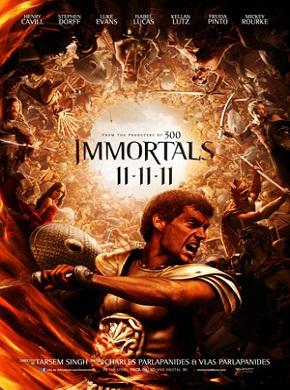 Immortal Online