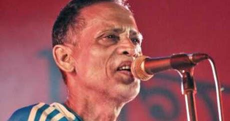 Bangla free songs: march 2012.