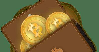 [New post] Hướng dẫn cách tạo ví Bitcoin và Ethereum trên Blockchain.info