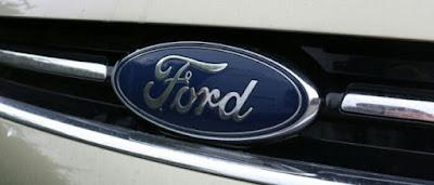 Ford Credit Phone Number, Ford Motor Credit Phone Number