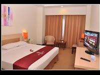 Daftar Hotel Berbintang Di Daerah Malioboro