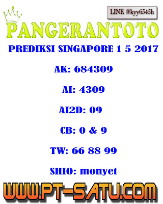 www.pangeran-two.com