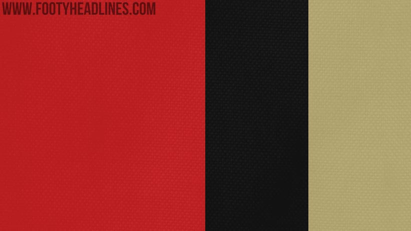 fuite couleurs et infos du maillot du portugal de la. Black Bedroom Furniture Sets. Home Design Ideas